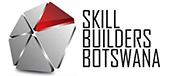 Skill Builders Botswana